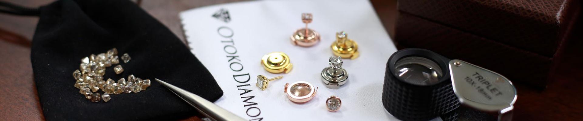 otokodiamond