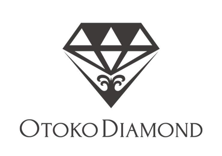 男ダイアモンドの楽しみ方 otokodiamond