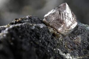 ソーヤブル原石の魅力