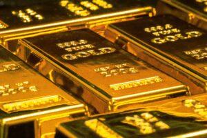 純金への投資をするなら知っておきたい!インゴットとは?