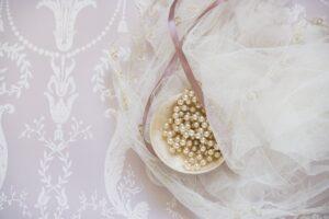 パワーストーンとしても優秀!6月の誕生石「真珠」はどんな宝石?どんな意味や効果がある?