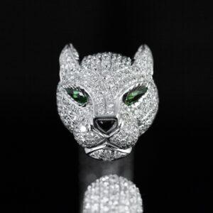 ダイヤモンドジュエリーを持つなら知っておきたい!正しい保管方法とは?