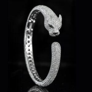 ダイヤモンドの1gの値段はいくら?価格を決める要素とは?