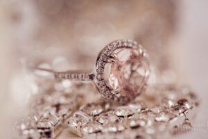 ダイヤモンドの価値はなぜ高いの?その理由を探る!
